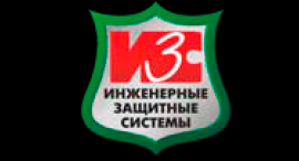 Логотип ИЗС Бийск