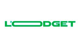 Логотип ООО «Артстрой-М»